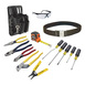 ToolSets-Electrician