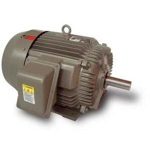 Toshiba BY154FLF2AYH TSB BY154FLF2AYH 1.5 HP 1800 RPM