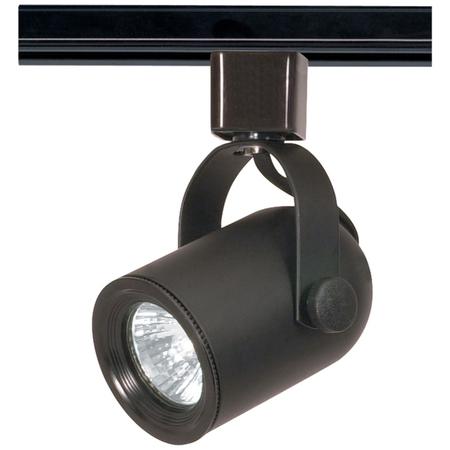 Satco Th316 Track Heads Lighting