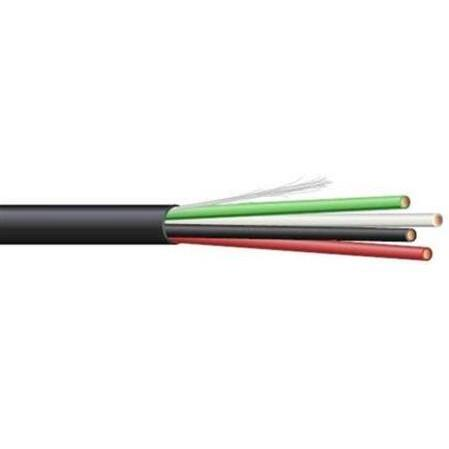 6 3 Thhn Thwn Unshielded Tray Cable 63tcdbwgxmcr Vntc Control Wire Cables Cords Platt Electric Supply