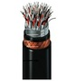 Triad Service Cable - Armored/Sheathed