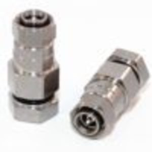 "Trilogy Communication NFP01250-PIM Female Connector, 1/2"" Air Cell, Plenum & In-Conduit Cables"