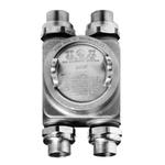 Cooper Crouse-Hinds - GUAG7885, Type - LB, Conduit Outlet
