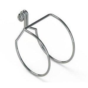 UniRac 310850 Wire Management Clip