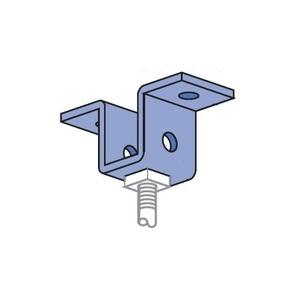 Unistrut P2682-HG UNS P2682-HG BEAM CLAMP