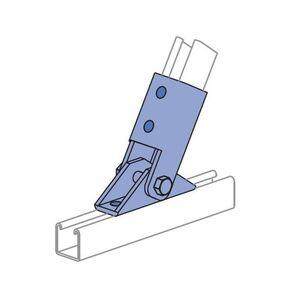Unistrut P2815-EG Adjustable Brace