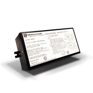 Universal Lighting Technologies 188638.05 ULT 188638.05 M15012-27CK-5EU-F