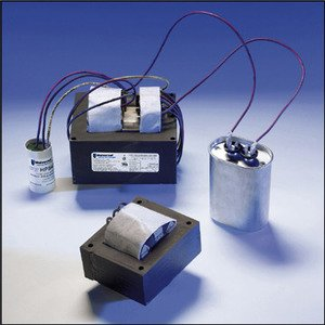 Universal Lighting Technologies P350MLTAC4M500K UNI P350MLTAC4M500K 1-350W PS M131