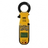 Universal Electric AC Clamp-On Meter