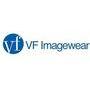 VF Imagewearlogo