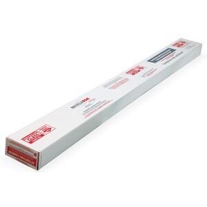 Veolia SUPPLY-003 Corrugated Lamp Recycling Box, 8'
