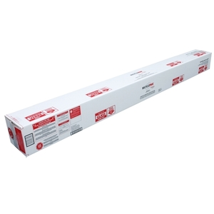 "Veolia SUPPLY-190 Lamp Recycling Box, 8"" x 96"""