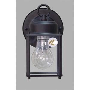 Volume Lighting V9270-5 Outdoor Lantern