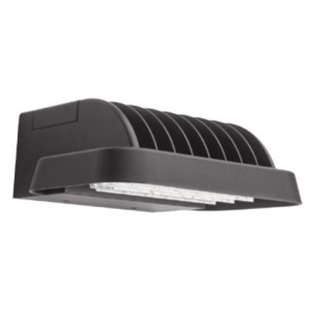 KAXW LED P3 40K MVOLT DDBXD Kaxw Lithonia Wiring Diagram on