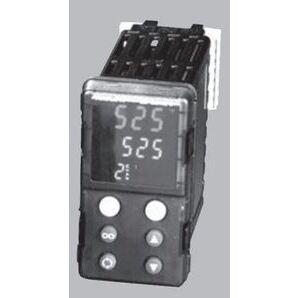 Watlow PM8C1EH-2CEHAAA Power Controller, 1/8 DIN Vertical, Universal Input, 100-240VAC, 5A