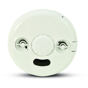 Wattstopper LMDC-100 Digital Occupancy Sensor, Ceiling Mount