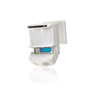 Wattstopper LMDX-100 Digital Occupancy Sensor, Corner Mount