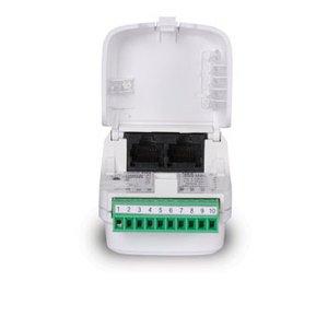 Wattstopper LMIO-101 Input/Output Interface