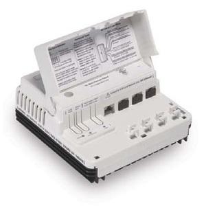 Wattstopper LMRC-222 Digital Room Controller