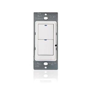 Wattstopper LVSW-101-W Low Voltage Switch