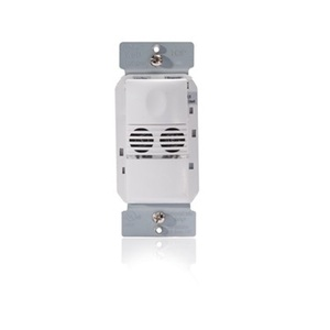 Wattstopper UW-100-B ULTRASONIC WALL SWITCH