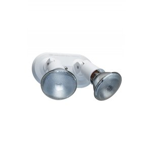 Wave Lighting 15RP2-WH POLYCARBONATE FLOOD