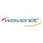 Wavenet Internationallogo