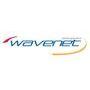 Wavenet Internationallogo