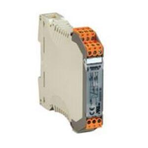 Weidmuller 8581160000 Communications Module, WAVESERIES, 17.5mm, 1 Input, 2 Output, 20mA