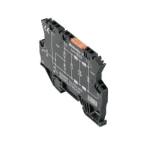 Weidmuller 8704240000 WEI 8704240000 MCZ OVP CL FG 24VAX