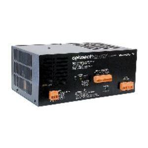 Weidmuller 9916250024 Power Supply, Switch Mode, 115/230VAC Input, 22-28VDCm 12.5A