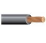 Welding Cable - Non-Armored