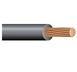 WeldingCable-250MCM