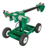 Wemco Cable Pulling & Hoists