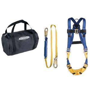 Werner Ladder K121013 Aerial Kit