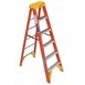 Werner Ladder 6208