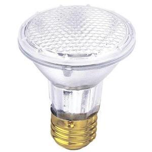 Westinghouse Lighting 0541900 Halogen Lamp, PAR20, 35W, 120V, FL30