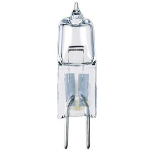 Westinghouse Lighting 444400 Halogen Capsule Lamp, T3, 20W, 12V