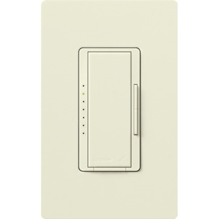 Terrific Lutron Mrf2 6Mlv Bi Wireless Preset General Purpose Dimmers Wiring Digital Resources Jebrpcompassionincorg
