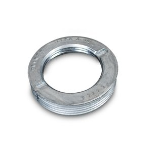 Wiremold 1126A-1/4 Adapter-2in To 1/4in Ips