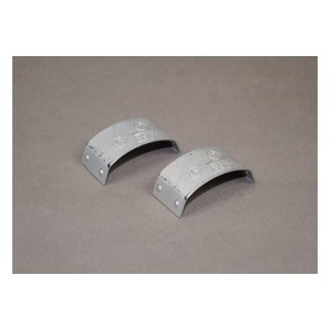 Wiremold 2600WC 2600 Series Wire Clip