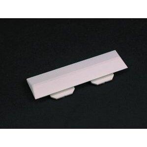 Wiremold 40N2F06V 40N2 CableSmart Cover Clip