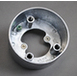 Wiremold 437-31/8
