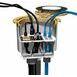 Wiremold 8ATC2PAL