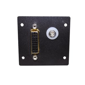 Wiremold AV5005BK WMD AV5005BK