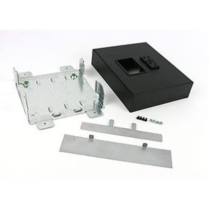 Wiremold OFR48-2MRTC OFR Series Overfloor Raceway Transition Box