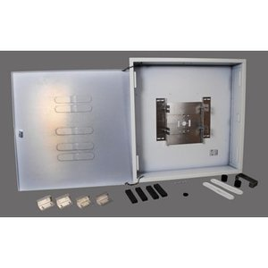 Wiremold WAPENCL-24-24-4 Wireless Ceiling Enclosure 24x24x04