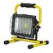Wobblelight 311020