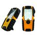 Wobblelight E712848