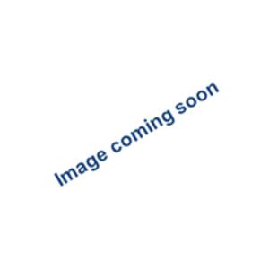Woodhead 43305 DB 4P CAST RECEPTACLE